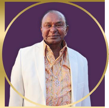 dr-jayasinghe