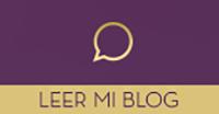 blog-box