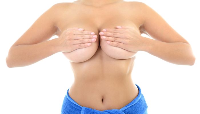 Breast Lift Los Angeles CA - Breast Reduction Cost Los Angeles