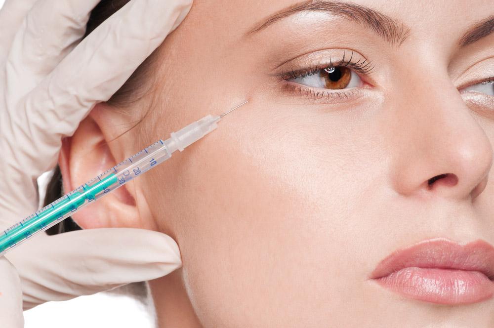 Reasons To Use Botox